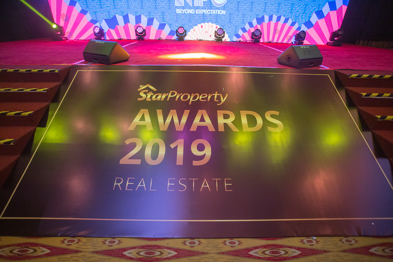Star Propety Award Realty-11.jpg