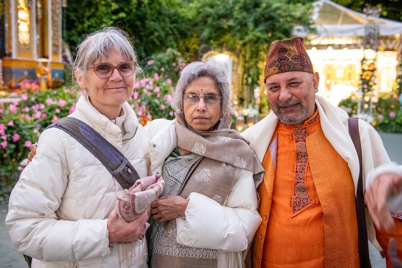 20191011_Samir & Sanghamitra Chatterjee_112.jpg