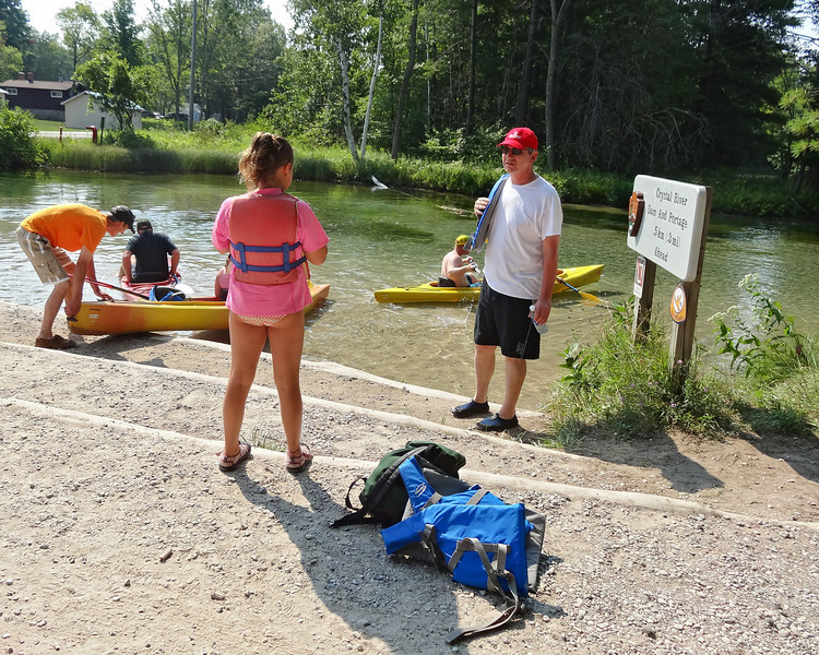 101 Michigan August 2013 - Kayak (Dan).jpg