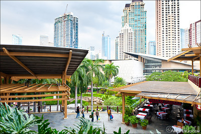 Manila, 2-15-11 to 2-18-11