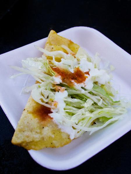 empanada cheese.jpg