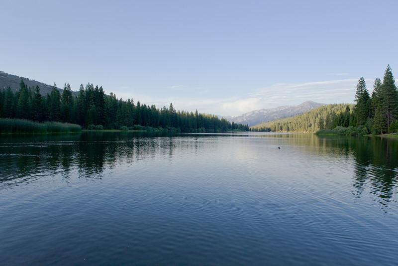 Hume_Lake-100.jpg