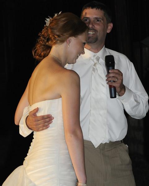 Clay Wedding 257.jpg