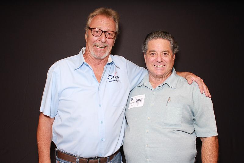 VPHS Reunion, Orange County Event-128.jpg
