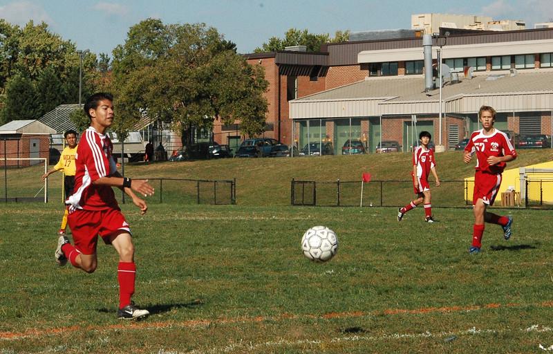 20071020_Robert Soccer_0069.JPG