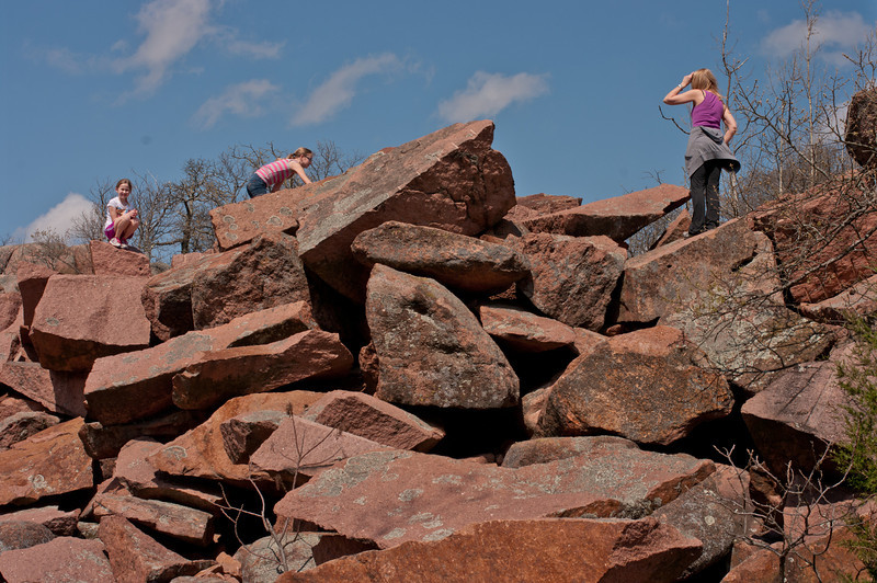 20120319-Elephant Rocks-1762.jpg