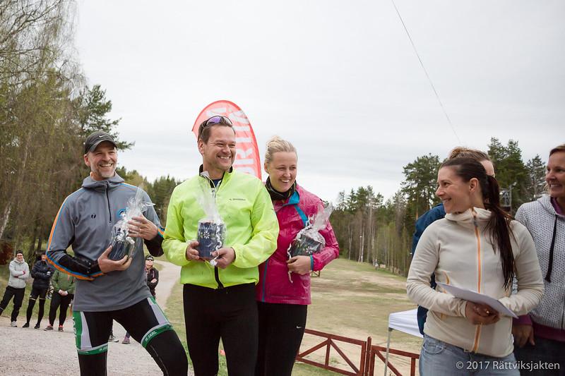 Rättviksjakten 2017 top 200-296.jpg