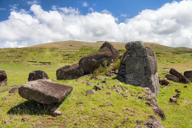 Easter Island-13.jpg