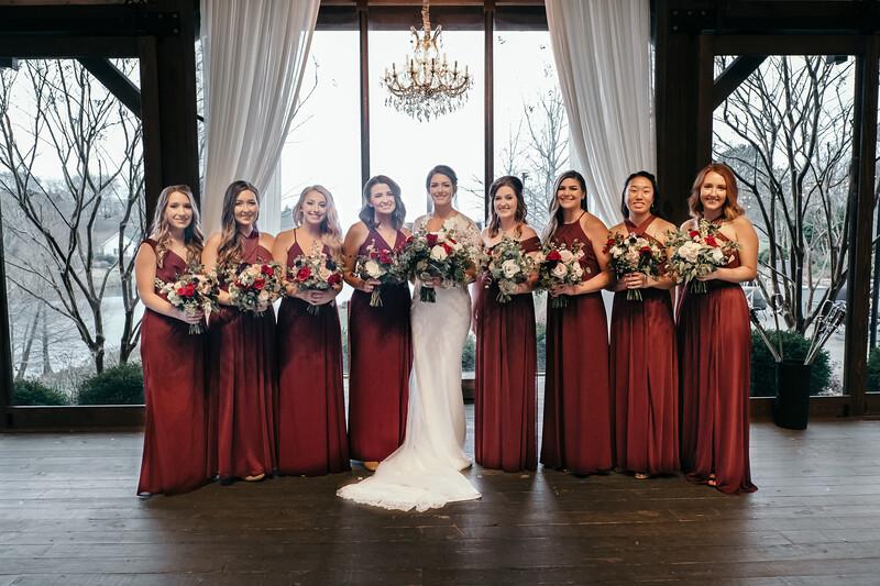 Highum-Wedding-204.jpg