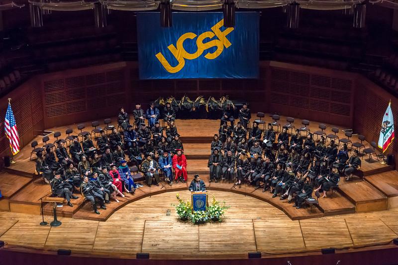 UCSF_SoP Commencement 5_18 116.jpg