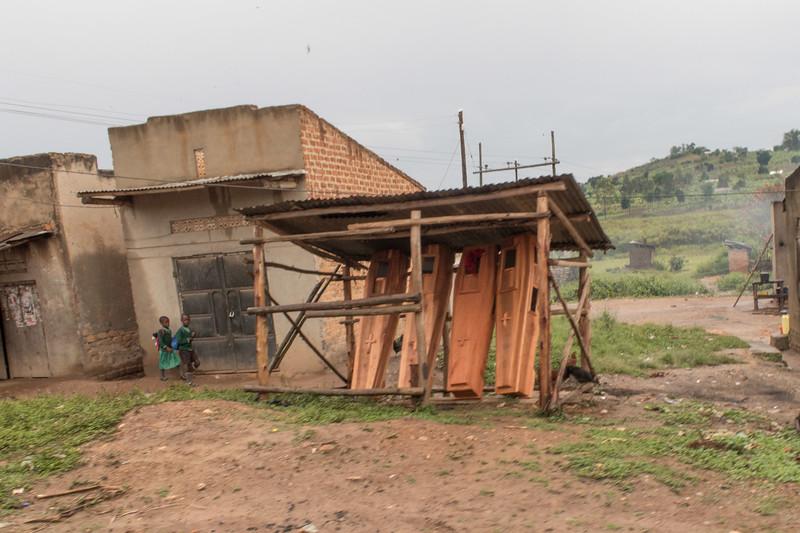 Uganda-0232.jpg