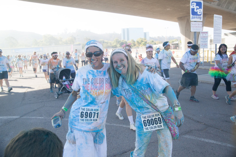 Color Run-7363.jpg