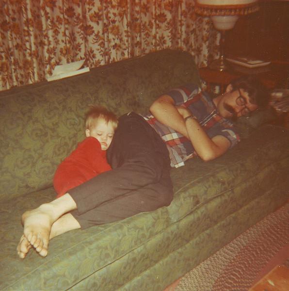 Dad and I-XL.jpg