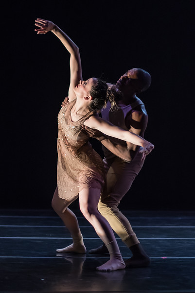 170225 Thodos Dance Chicago (Photo by Johnny Nevin) -544.jpg