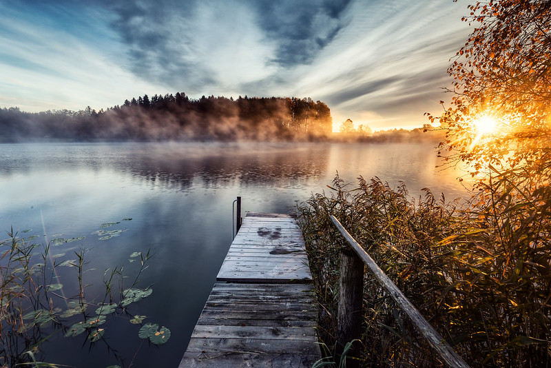 2018-10-31_Egelsee070-HDR_web.jpg