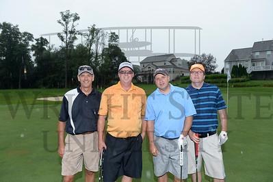 16184 Alumni Legacy Golf Outing 8-10-15