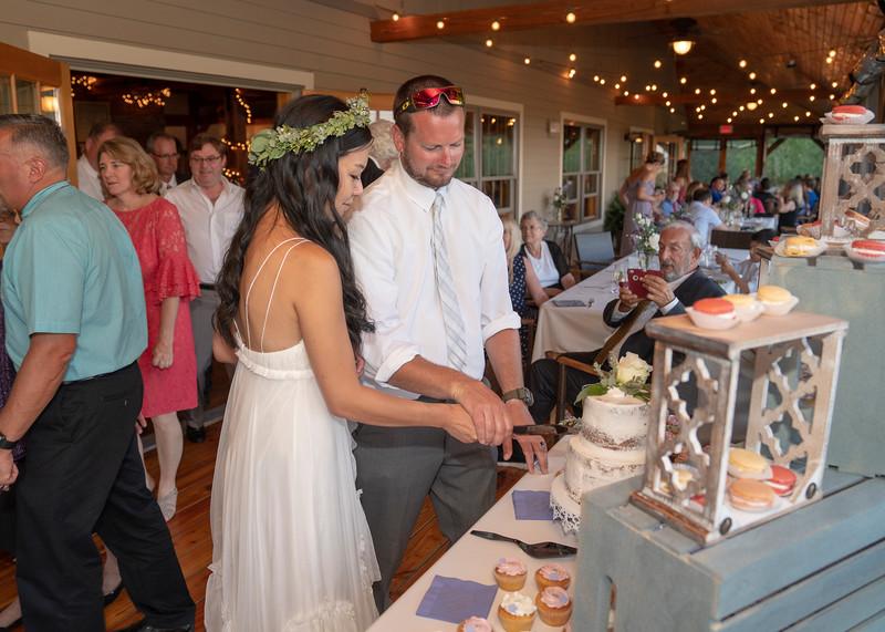 Hartman-Wedding-r-0718.jpg