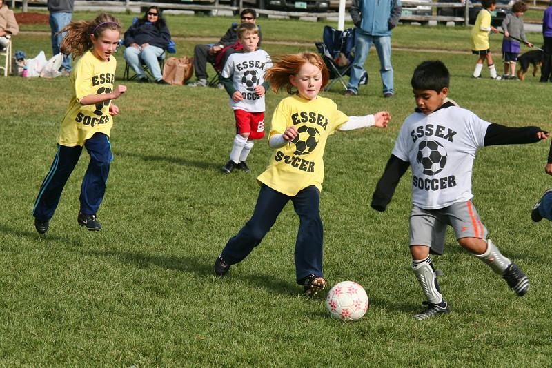 2009 Soccer Jamborie - 062.jpg
