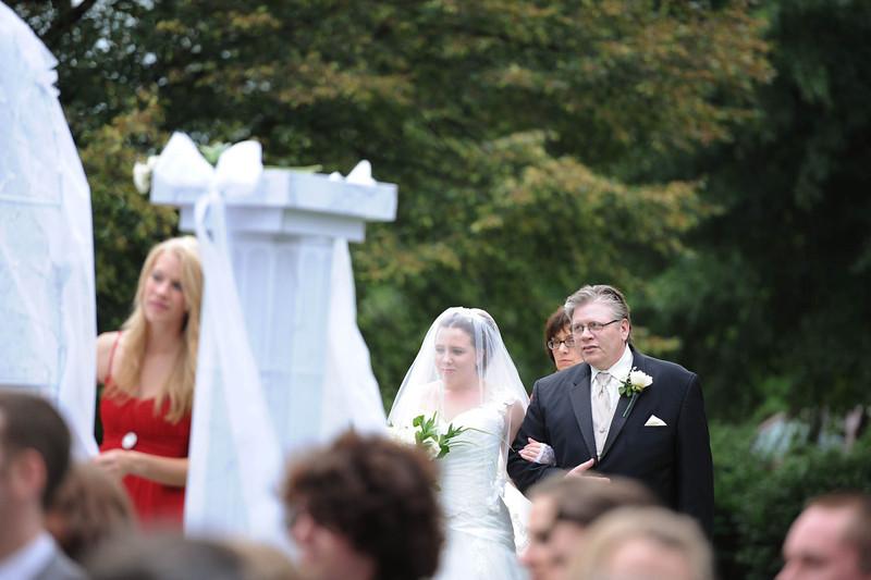 daniel-jacinta-ceremony (60).jpg