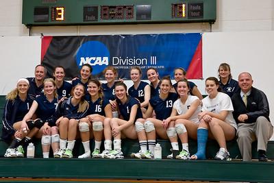 2011-11-13 SUNY Cortland