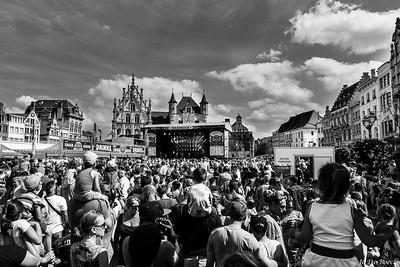 2016-08 I Maanrock (Mechelen)