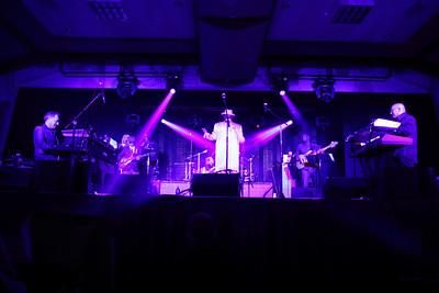 2013 Rehoboth Jazz Festival - Jazz Meets James... Featuring Nick Colionne, Matt Marshak, Alex Bugnon, Gerald Albright, Art Sherrod, Marion Meadows, Sheila E, Joey Sommerville, Eric Darius, and Paula Atherton