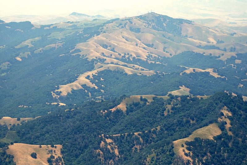 California Day 2 Mt Diablo 05-27-2017 4.JPG
