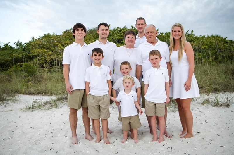 Mary Jo's Family Photos - Barefoot Beach, Fl 074.jpg
