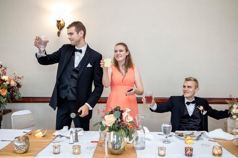 Adrienne & Josh Wedding (PA reception) 52.jpg