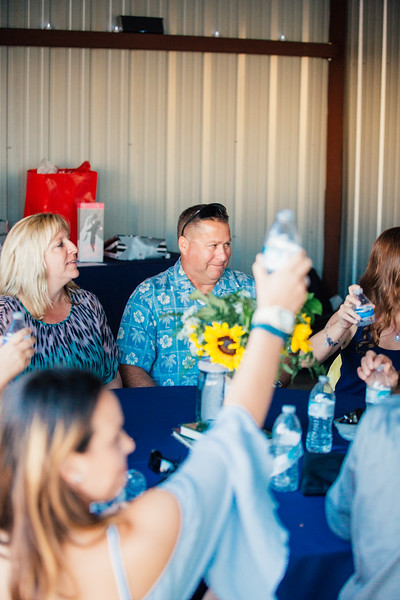 Kevin and Hunter Wedding Photography-22610867.jpg