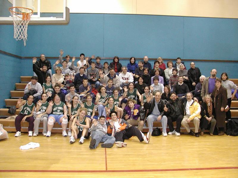 2003-01-17-GOYA-Bball-Tourney-Akron_125.jpg