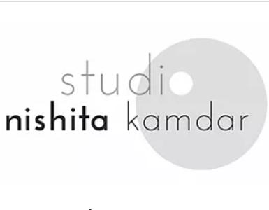 Studio Nishita Kamdar