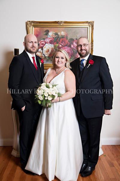 Hillary_Ferguson_Photography_Melinda+Derek_Portraits142.jpg