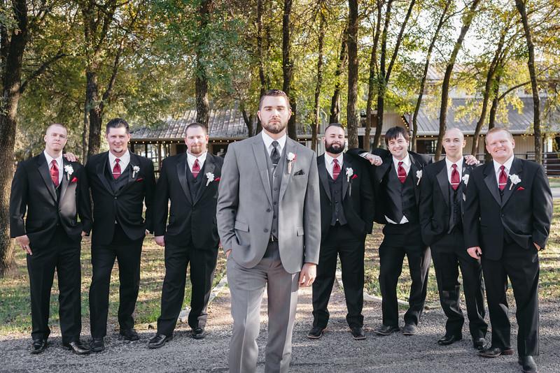 LAUREN + CHRIS WEDDING 11.12.16-266.jpg