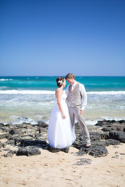 gillin beach kauai wedding-27.jpg