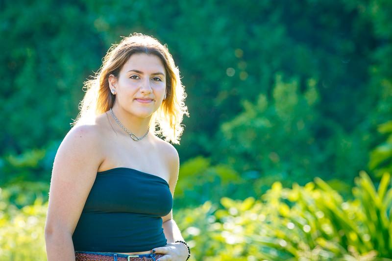 Ana Luisa-21.jpg