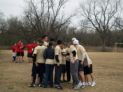 2010-1-3 Ultimate Game
