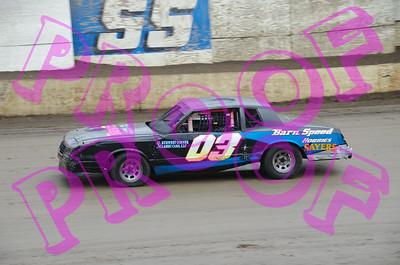 08-23-14 Lebanon Valley Speedway