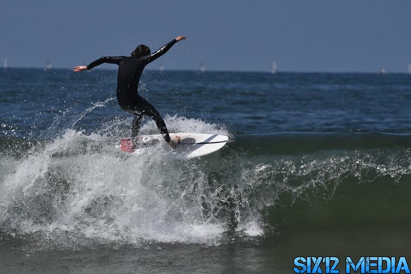 Venice Pier Surfing-111.jpg