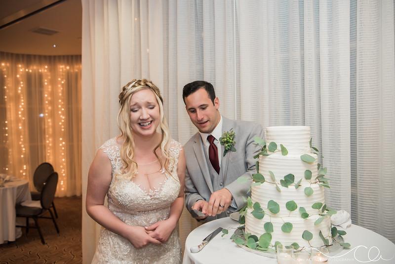 Adam and Megan Wedding-772.jpg