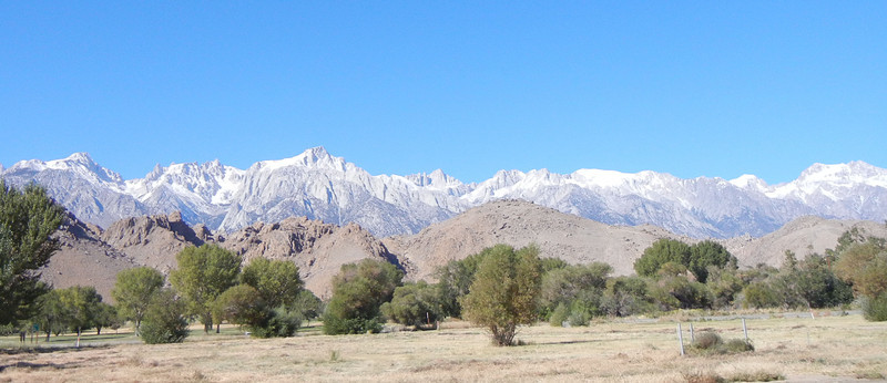 mm-mt whitney in back.jpg