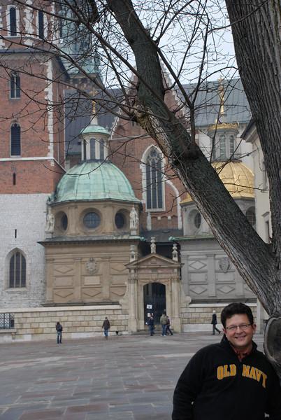 Wawel Cathedral 17.JPG