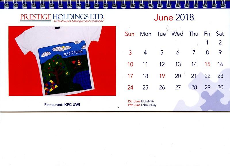 PHL Calendar 2018-6.jpg