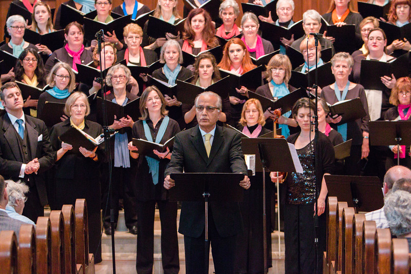 0796 Women's Voices Chorus - The Womanly Song of God 4-24-16.jpg