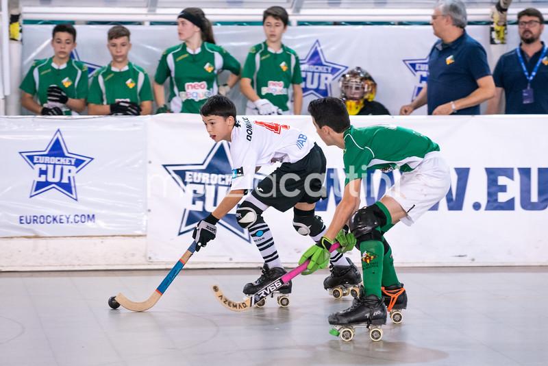 19-11-02-2Vilanova-Dominicos9.jpg