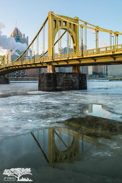 Steel Frozen Clemente Bridge Ice Frozen Snow c web srgb.jpg