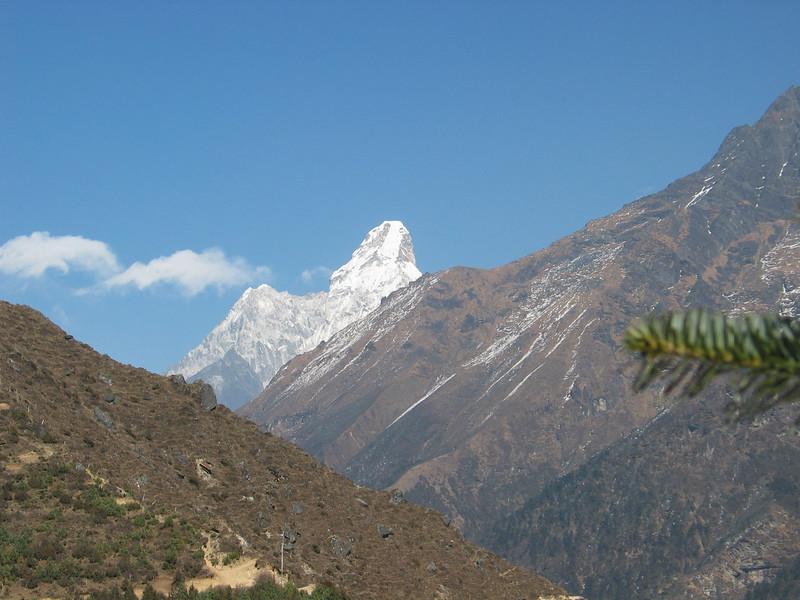Everest0099.JPG