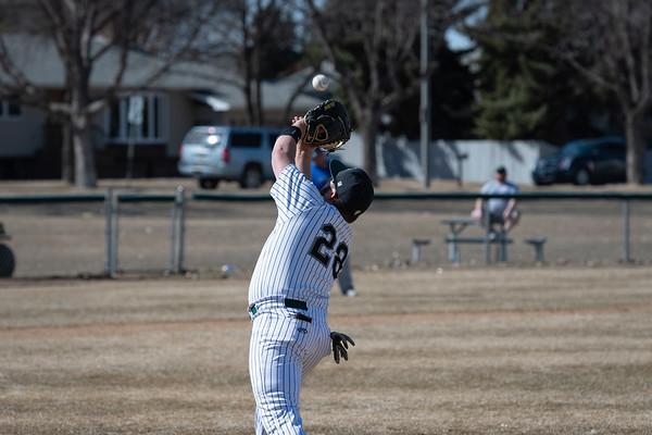4.20.2018 WSC Baseball