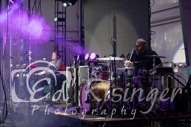 Breakthrough-Tour-Unspoken-52.jpg
