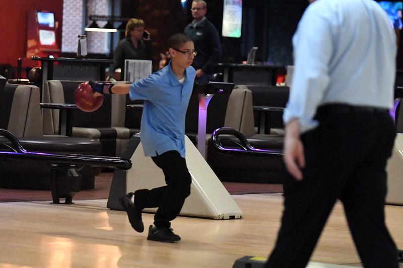 bowling_7735.jpg